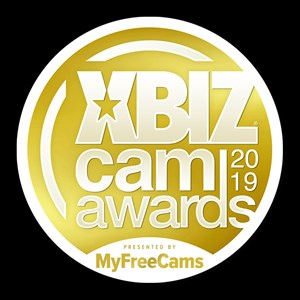 Picture: Pre-Nominations open for XBIZ Cam Awards