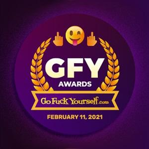 Picture: GFY Award 2021 Winners