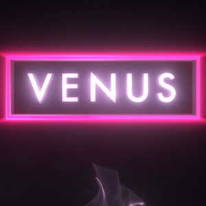 Picture: Venus Berlin re-inventing itself