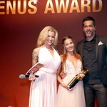 Venus Awards 2019