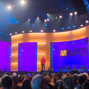 Picture: AVN Awards 2020