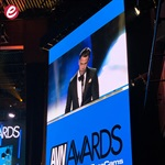 AVN Awards 2020 Las Vegas