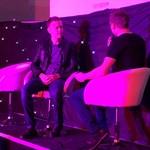 Rocco Siffredi public interview